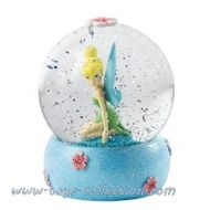fee-clochette-boule-neige-disney-enchanting