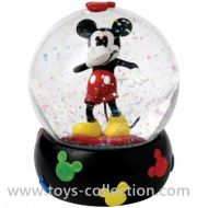 mickey-boule-a-neige-minnie-disney-enchanting