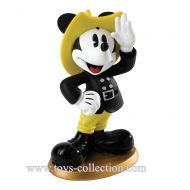 mickey-fireman-disney-enchanting-collection