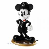 mickey-policeman-disney-enchanting-collection