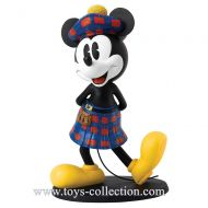 mickey-scottish-gm-disney-enchanting-collection