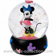 minnie-boule-a-neige-minnie-disney-enchanting