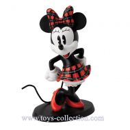 minnie-scottish-disney-enchanting-collection