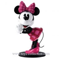 minnie-scottish-gm-disney-enchanting-collection