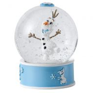 olaf-boule-neige-disney-enchanting