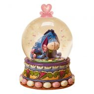 winnie-bourriquet-boule-neige-disney-enchanting