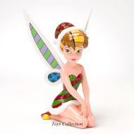 fee-clochette-a-genoux-noel-britto-disney