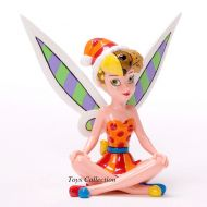 fee-clochette-assise-tailleur-noel-britto-disney