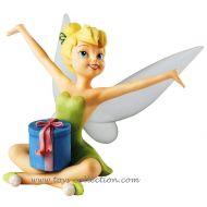 fee-clochette-disney-enchanting-cadeau