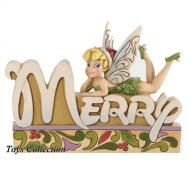 fee-clochette-merry-noel-disney-traditions