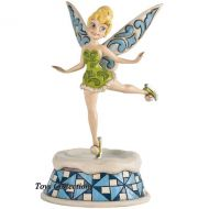 fee-clochette-patinage-disney-traditions