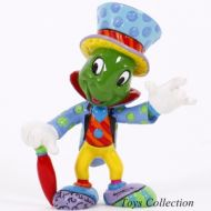 jiminy-cricket-disney-pinocchio