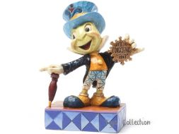 jiminy-cricket-la-conciense-disney-figurine