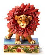 le-roi-lion-simba-disney-tradition