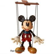 marionnette-mickey-disney-traditions