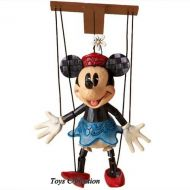 marionnette-minnie-disney-traditions