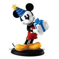 mickeu-cadeau-party-time-disney-enchanting
