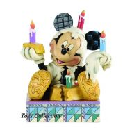 mickey-anniversaire-bougie-disney-traditions