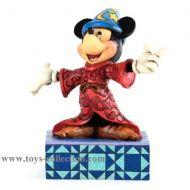 mickey-apprenti-sorcier-disney-traditions