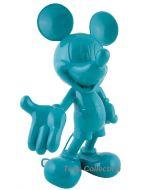 mickey-bleu-leblon-delienne