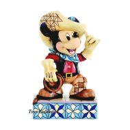 mickey-cow-boy-disney-traditions