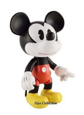 Mickey polychrome Artoys