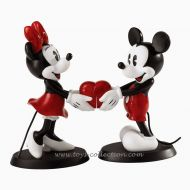mickey-et-minnie-avec-mon-coeur-disney-enchanting