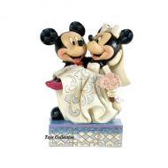 mickey-et-minnie-mariage-disney-traditions