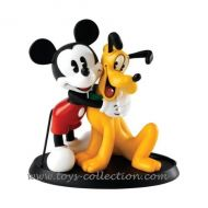 mickey-et-pluto-disney-enchanting