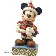 mickey-gm-noel-merry-christmas-disney-traditions