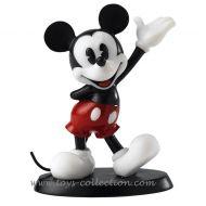 mickey-hey-disney-enchanting