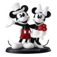 mickey-minnie-ensemble-pour-toujours-disney-enchanting