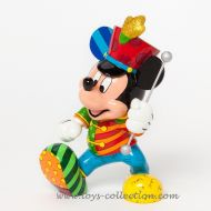 mickey-mousse-band-leader-disney-britto
