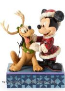 mickey-plutot-noel-merry-christmas-disney-tradition