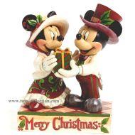 mickey-victorian-noel-merry-christmas-disney-traditions
