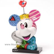 minnie-buste-disney-britto