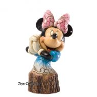 minnie-buste-disney-traditions