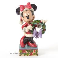 minnie-couronne-de-noel-merry-christmas-disney-traditions