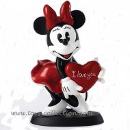 minnie-i-love-you-disney-enchanting