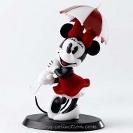 minnie-parapluie-disney-enchanting