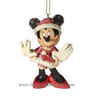 minnie-suspension-noel-disney-traditions
