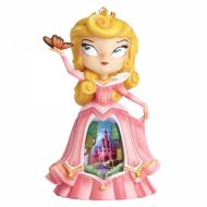 aurore-belle-au-bois-dormant-4058888-uiss-mindy-disney-showcase