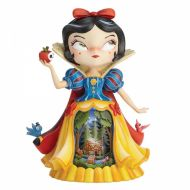 blanche-neige-miss-mindy-4058885-disney