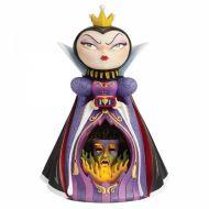 evil-queen-miss-mindy-4058886-disney-showcase