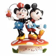 mickey-et-minnie-miss-mindy-4058894-disney-showcase