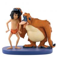 mowgli-et-king-louis-le-livre-de-la-jungle-disney-enchanting-collection