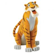 mowgli-shere-khan-le-livre-de-la-jungle-disney-enchanting-collection