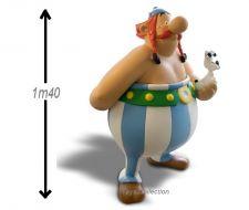 obelix-grand-modele-leblon-delienne