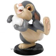 pan-pan-le-lapin-bambi-disney-enchanting