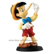 pinocchio-disney-enchanting